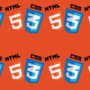 What is CSS – First step to becoming a Web Designer