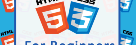 HTML for Beginners (And a bit about CSS)
