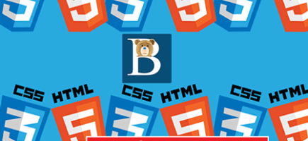 What is HTML and CSS ?