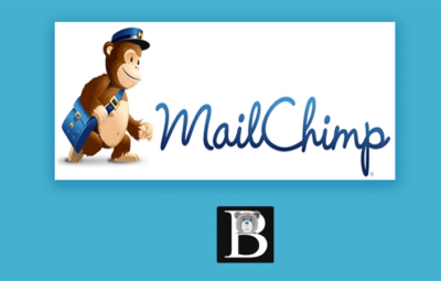 Step by step MailChimp Tutorial