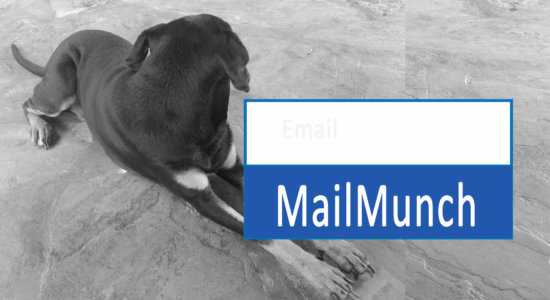 The Mailmunch Tutorial for beginners