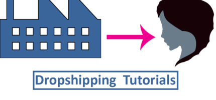 Top 8 Dropshipping Courses