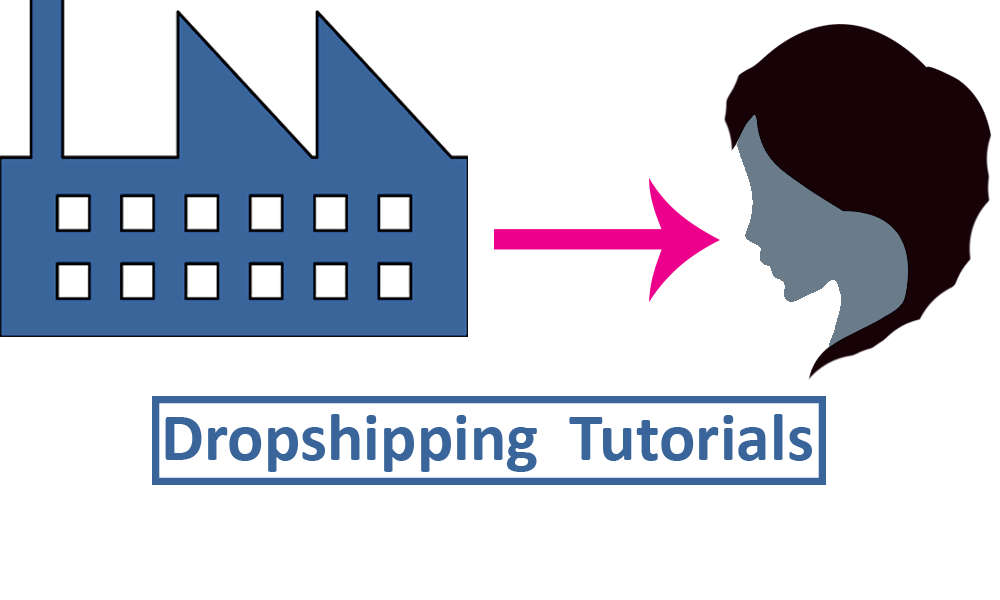 If you're interested in learning about dropshipping then here's a list of the Top 8 Dropshipping courses.