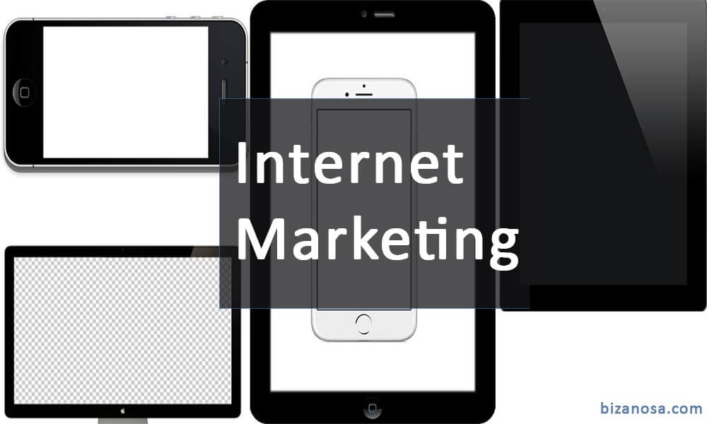 IM = the top 10 marketing courses that will help you