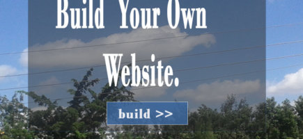 Top 7 Build your Own Website courses