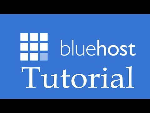 Bluehost review from a former 3 year Customer