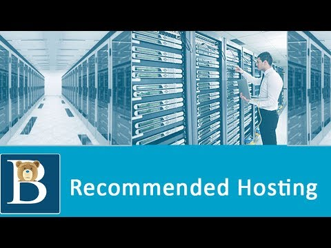 Bluehost vs Inmotion vs GreenGeeks vs A2Hosting - reviews for Four Recommended Web Hosts