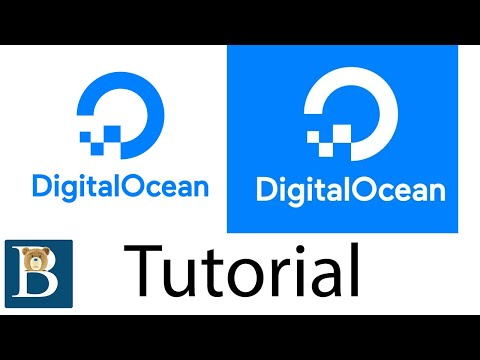 Digital Ocean Video Tutorial