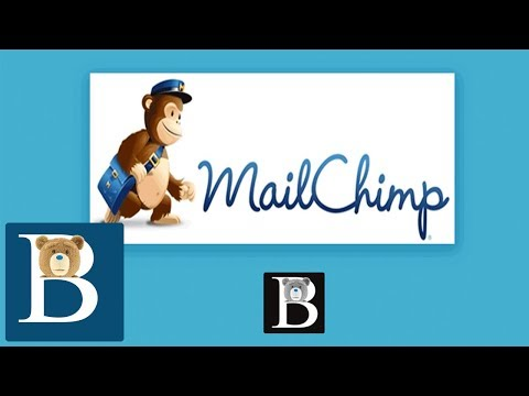 8. How to Delete Subscribers and Lists in MailChimp