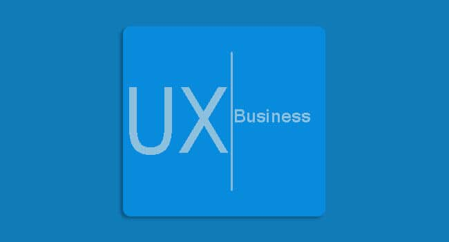 Ux= User Experience in business
