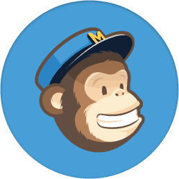 Mailchimp tutorial course - mailchimp videos