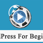 2 . Create a new page or post in WordPress