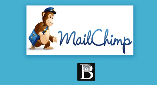 Step By Step MailChimp Tutorial in-depth for Beginners