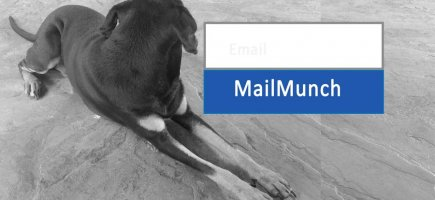 Another Freebie for you – For Email Marketers