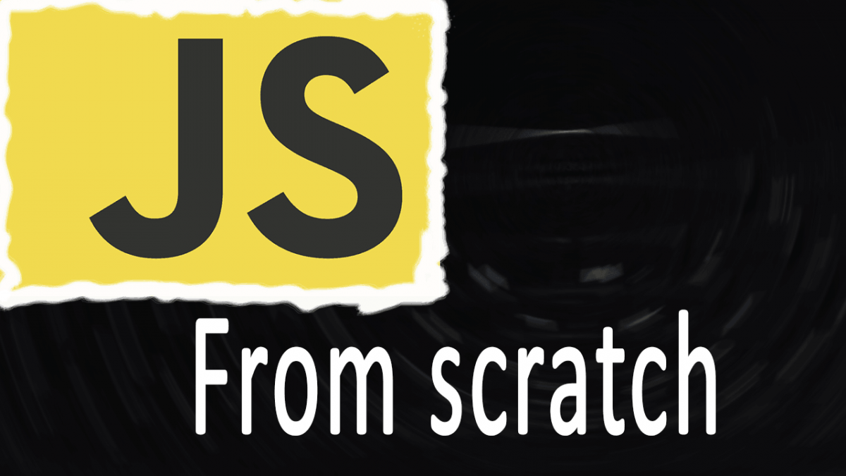JS from scratch files download