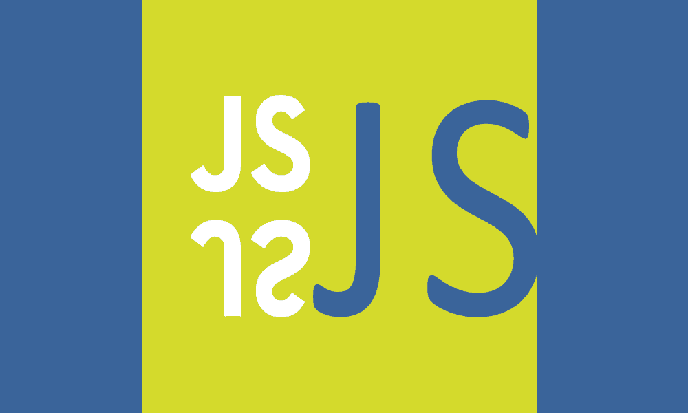 the top 10 most rated and reviewed JavaScript courses