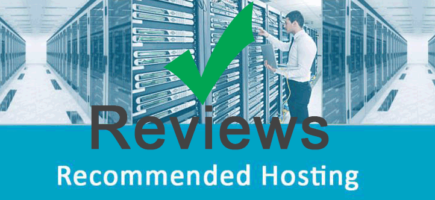 Bluehost vs Inmotion vs GreenGeeks vs A2Hosting – reviews for Four Recommended Web Hosts