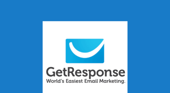 The Full GetResponse Tutorial for Email Marketing