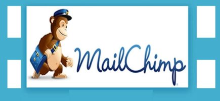 How Mailchimp is killing the competition