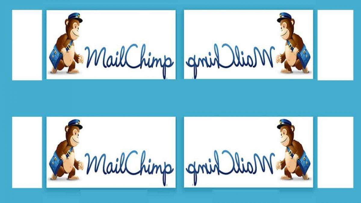 [FREE] Mailchimp tutorial for eMarketing Tasks