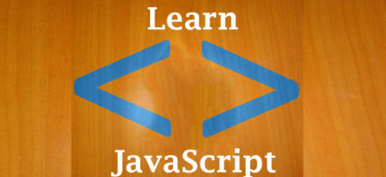 4 About JS part 2 – JavaScript for Beginners.