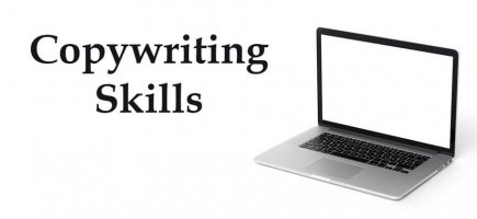 Improve or Acquire Copywriting Skills With These Courses