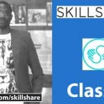 Skillshare Classes - All Ricky Wahowa Skillshare Classes are now all on Udemy