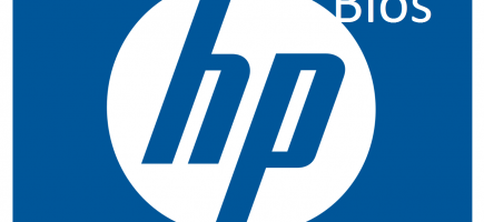 How to Update HP Desktop Bios