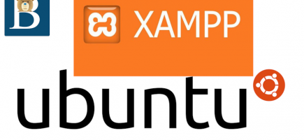 How to Install XAMPP on Ubuntu