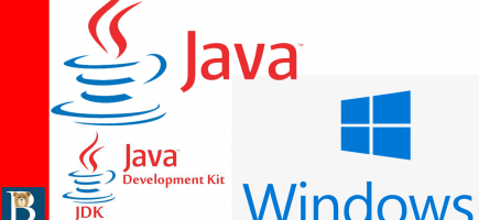 How to Install JDK on Windows and Intellij on Windows