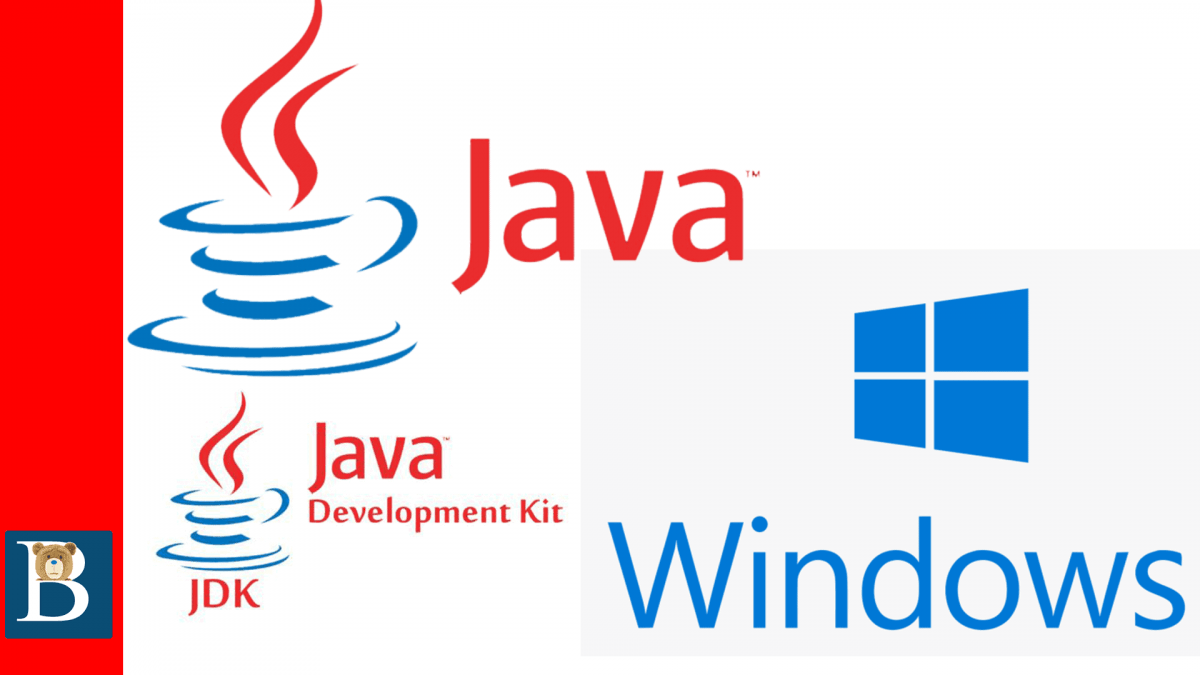 How to Install JDK on Windows and intellij windows