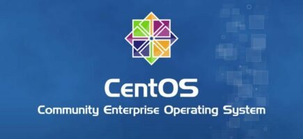RHEL 8 / Centos 8 Add new sudo user
