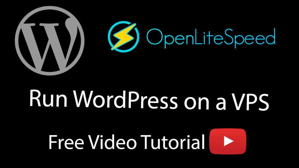How to Run WordPress on a VPS