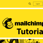 Mailchimp Tutorial 2021 – How To Use Mailchimp | For Beginners